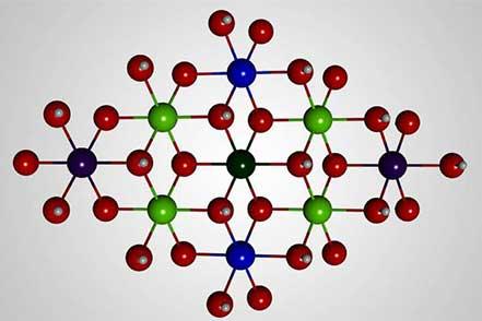 Catalizador-hidrolizador-de-agua