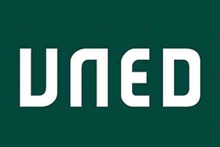 Logo-UNED