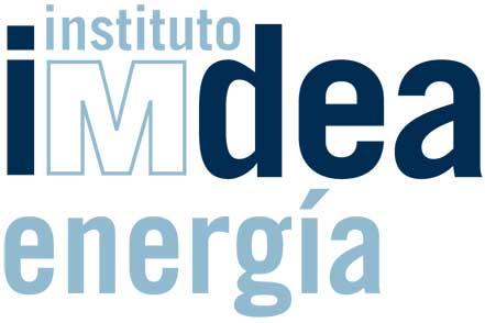 Logo-IMDEA-Energia