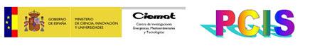 logo-CIEMAT-PCIS