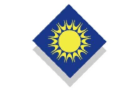 logo-Florida-Solar-Energy-Center