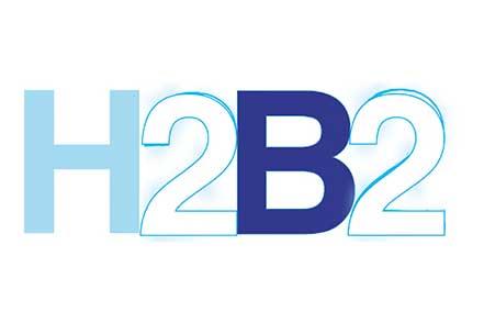 logo-H2B2