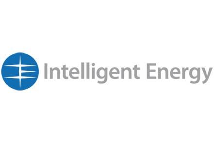 logo-Intelligent-Energy