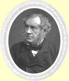 William Robert Graves