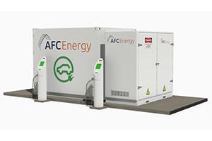 AFC-Energy-carga-coches-electricos