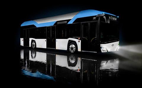 Ballard-autobuses-electricos