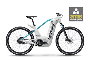Bicicleta-Pragma