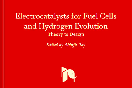 Electrocatalysts-for-Fuel-Cells-and-Hydrogen-Evolution
