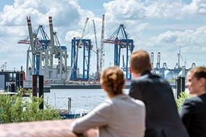 Hamburg-Hydrogen-Plant-for-Port