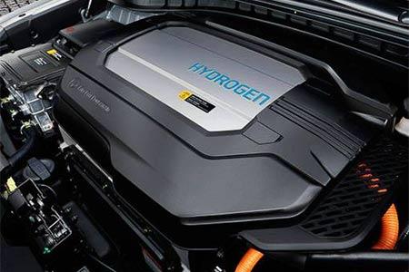 Hyundai-Motor-Group