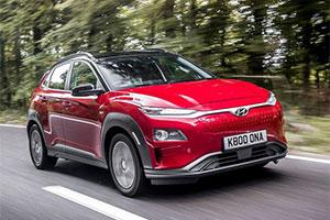 Hyundai-desmiente-10-mitos-coches-eléctricos