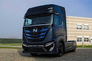 Iveco-camion-electrico-hidrogeno