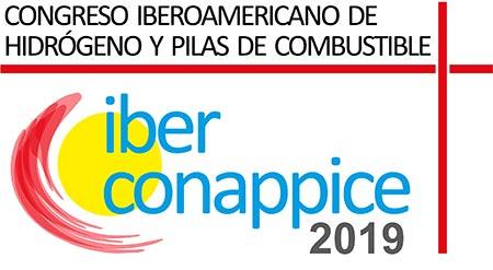 Logo-Iberconappice-2019-Texto