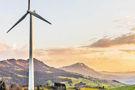 aerogenerador-Chile