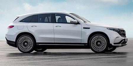 autonomia-vehiculos-electricos