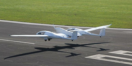 avion-de-pila-de-combustible
