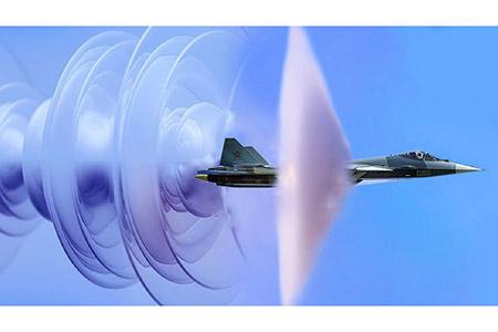 aviones-hipersonicos