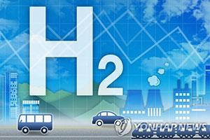 demanda-coches-hidrogeno