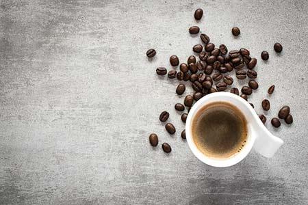electricidad-con-posos-de-cafe