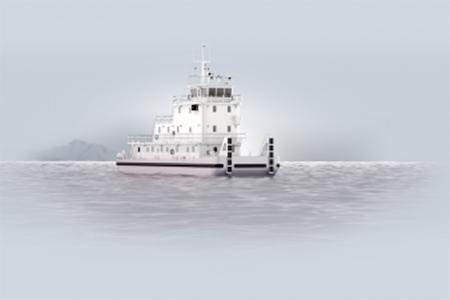 hidrogeno-buque
