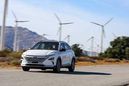 industria-coches-de-hidrogeno