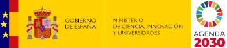 logo_ministerio_ods_n