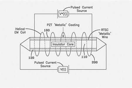 superconductor-a-temperatura-ambiente