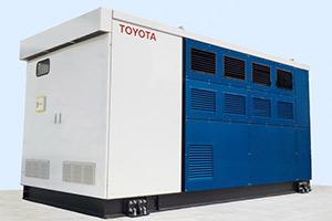 toyota-generador-pila